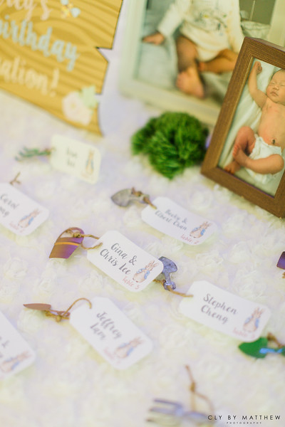Korean First Birthday_Dohl_Events_Peter Rabbit Theme_Seatcards_Michaels_Dohlsang.jpg