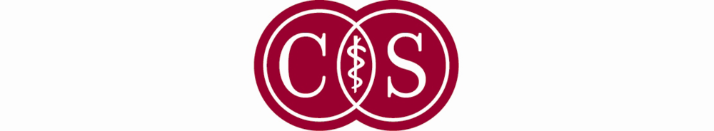 CS_Logo_Plain.png