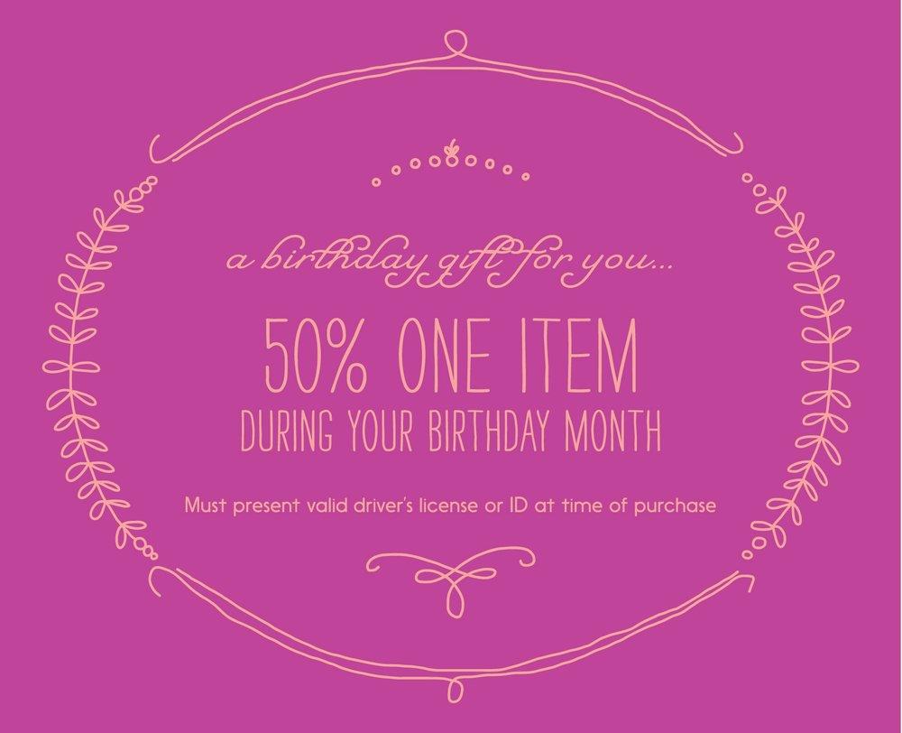 2015-birthday-offer-02.jpg