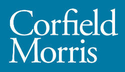 corfield morris.png