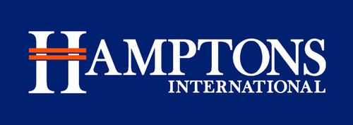 Hamptons_international.jpg