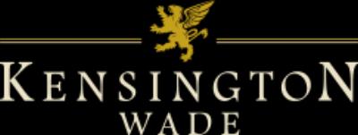 Kensington-Wade-School-logo1.png