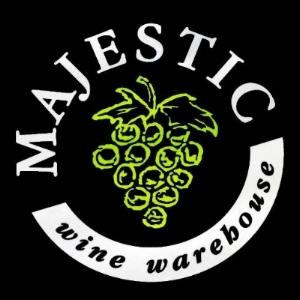 majestic-wine.jpeg