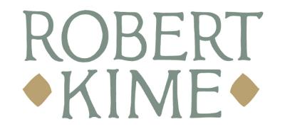 robertkimecomaf912.png