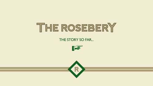 rosebery.jpg