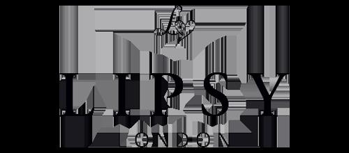 thumb_30007_logo_retailer_1x.png