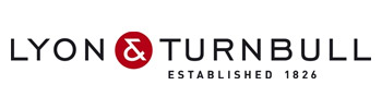 turnbull-logo.jpg