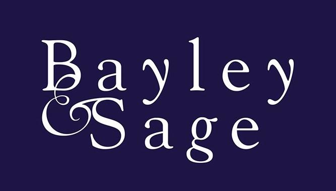 Bayley-Sage-logo-2-1.jpg