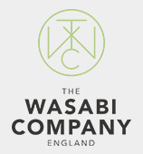 wasabi-holding-logo.jpg