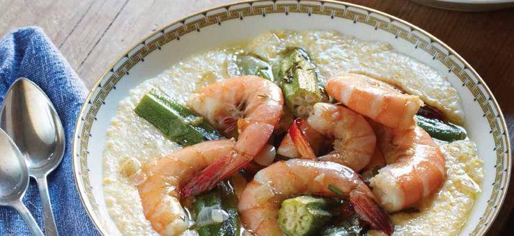 Shrimp_Grits.jpg