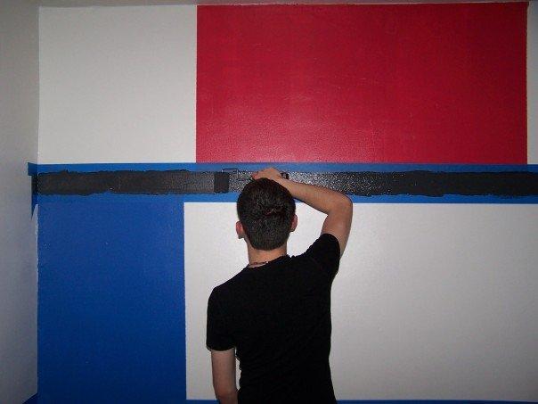 MondrianBedroom.jpg
