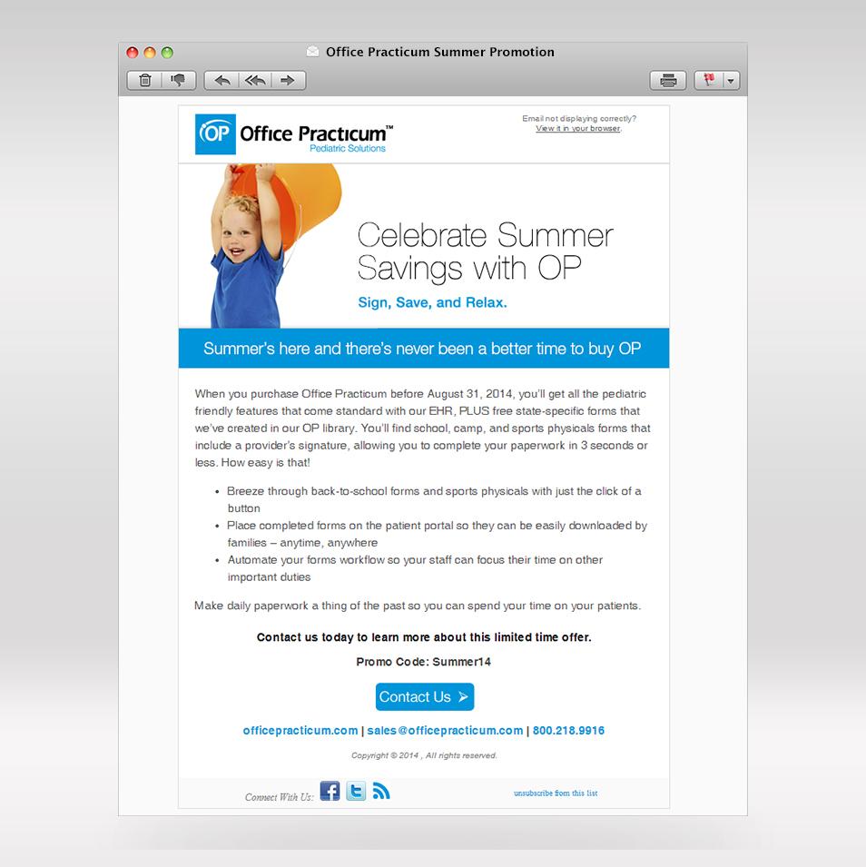 SummerPromoEmailMockup.jpg