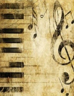 BG_music_cover.jpg
