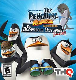 Penguins_of_Madagascar_GAMES_Coverart.png