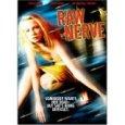 Raw Nerve cover.jpg