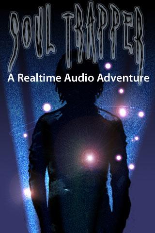 Soul_Trapper-review-2.jpg
