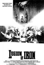 Legion_of_Iron_Cover.jpg
