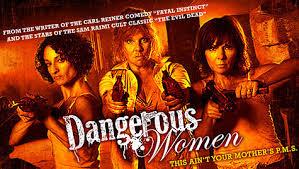 Dangerous_Women_cover.jpg