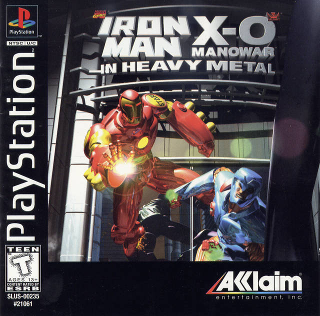 IronMan_cover_front.jpg