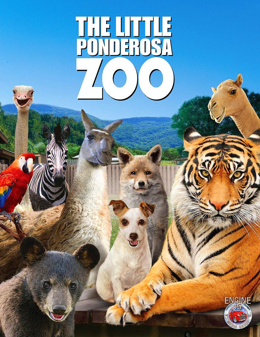 The Little Ponderosa Zoo Cover.jpg