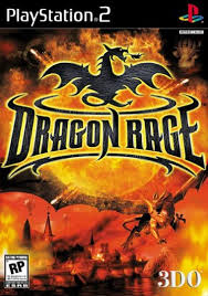 dragon_rage_cover1.jpg