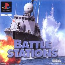 Battle_stations_cover2.jpg