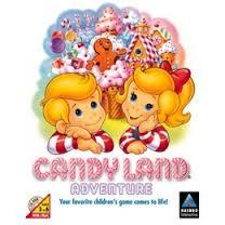 candyland_adventure_cover.jpg