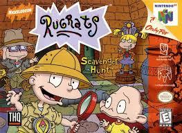 rugrats_scavenger_hunt_cover.jpg