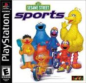 sesame_street_sports_cover.jpg