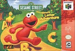 Elmos_letter_adventure_cover.jpg
