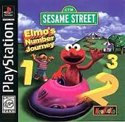 elmos_number_journey_cover.jpg