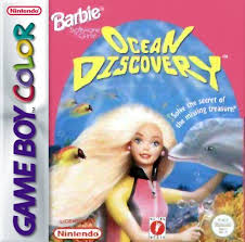 barbies_ocean_discovery_cover_gb.jpg