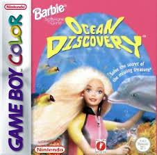 barbies_ocean_discovery_cover_gb.jpg