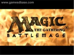 magic_the_gathering_battle_mage_title.jpg
