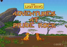 lion_king_pride_rock_title screen.jpg
