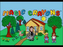 magic_crayons_pico_title screen.jpg