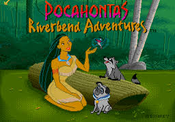 pocahontas_riverbend_adventure_title screen.jpg