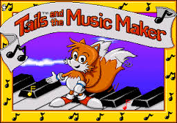 tails and the music maker_screen.jpg