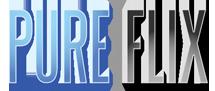 Pure_flix_Logo.png