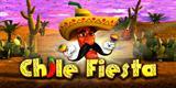 thm_Chile Fiesta_Logo Belly_CJ.JPG