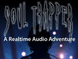 SoulTrapper_4 - TITLE.jpeg