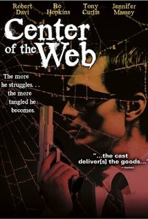 center of the web_poster.jpg