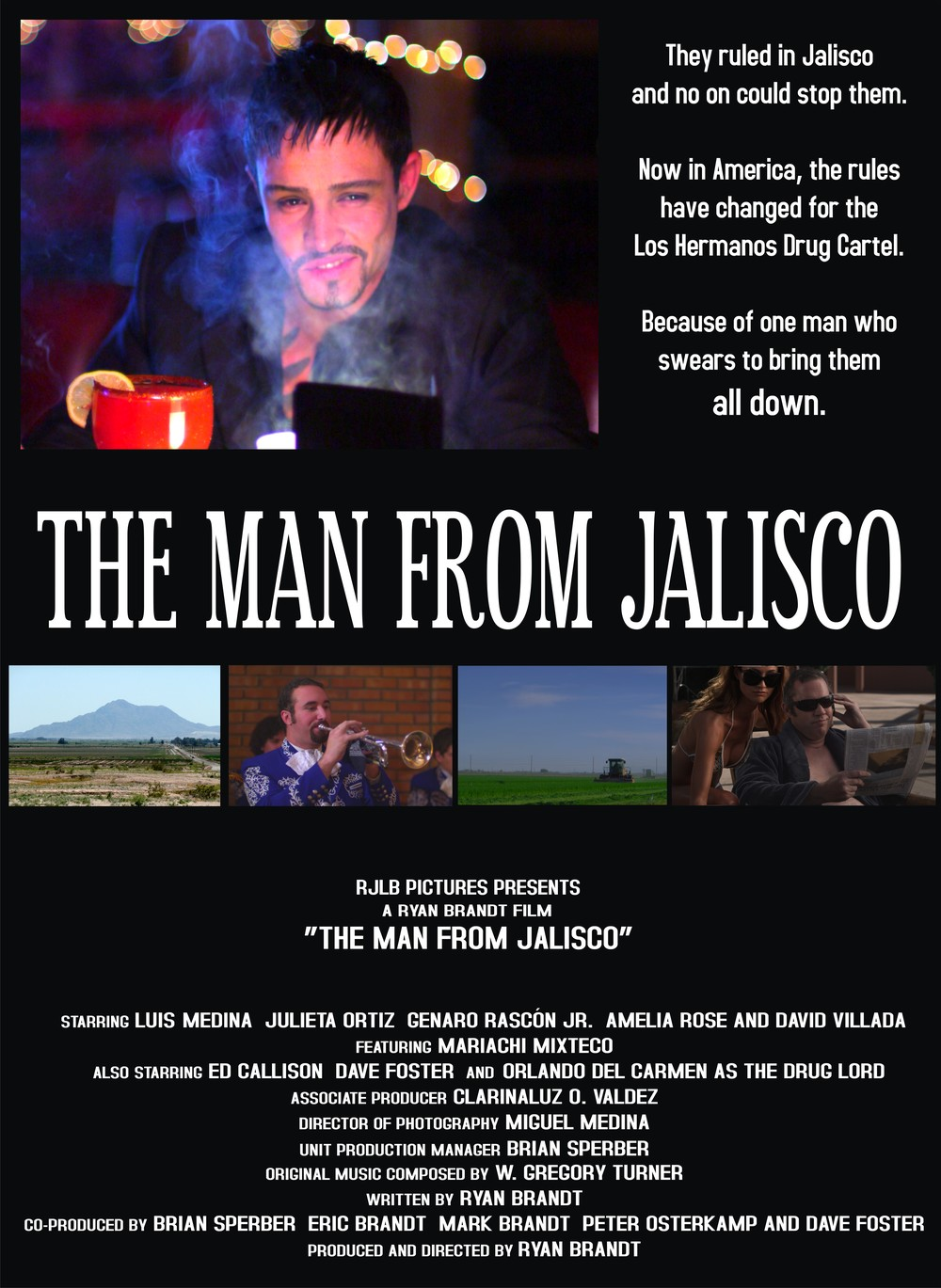 The_Man_From_Jalisco_cover2.jpg