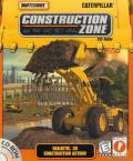Caterpillar Construction cover.jpg
