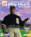 Frank Thomas Big Hurt BB - cover.jpg