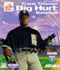 Frank Thomas Big Hurt BB - cover.jpg