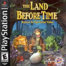 land_before_time_return_cover.jpg