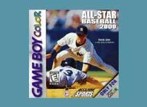 gr_gbcover_allstarbaseball2.jpg