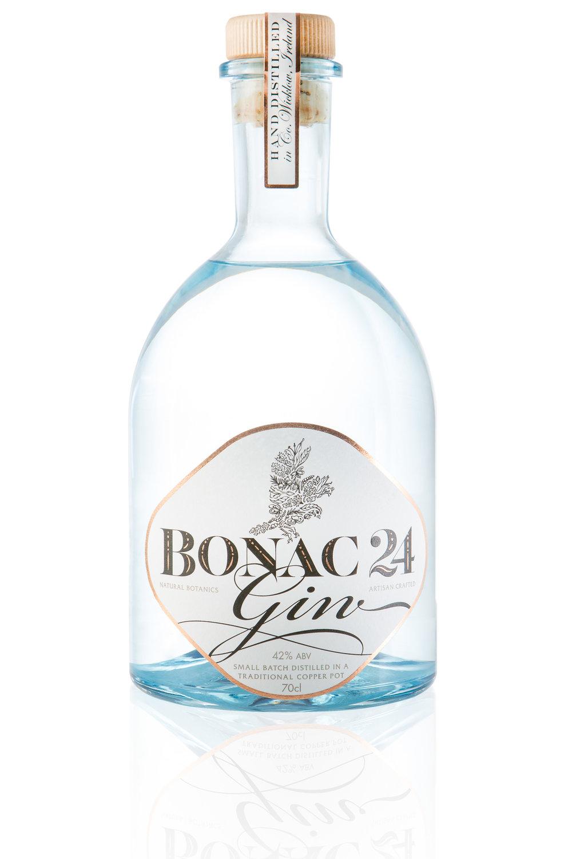 1609 _Bonac Gin_02.jpg