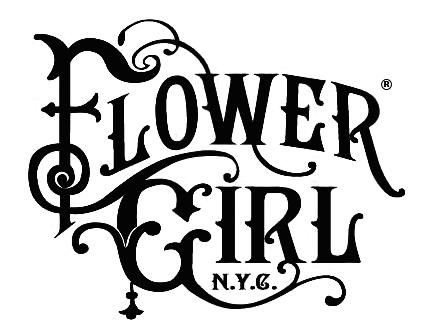 fg-logo-r-bw.png
